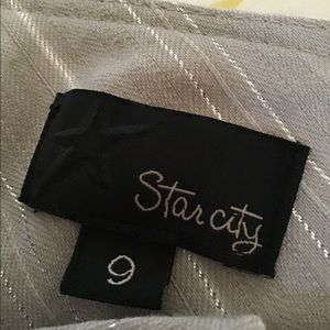Star City Jeans - Dress pants